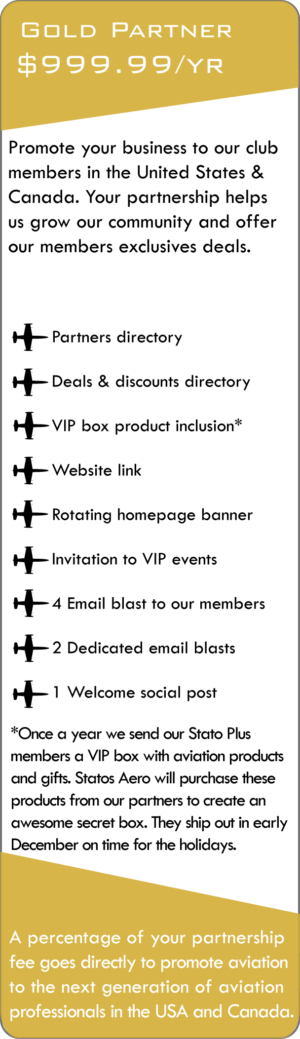 Website Partnership Packages2